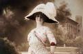 Plus d'un siècle avant la fourrure, la mode des plumes faisait polémique