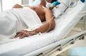 Le long chemin des patients en état végétatif vers la rééducation