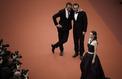 Cannes sous l'objectif: douze jours sur le tapis rouge avec l'agence Getty