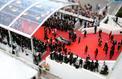 Festival de Cannes: tout ce qu'il faut savoir avant la cérémonie et le palmarès
