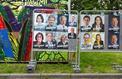 Ces scrutins nationaux qui ont lieu en même temps que les européennes
