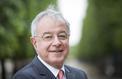 En Europe, un coup de semonce pour les grands partis traditionnels