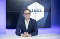Laurent Eichinger (RMC Sport): «Nous aurons tous les matchs de la Premier League jusqu'en 2022»