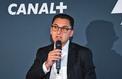 Canal+ met 1milliard d'euros sur la table pour grandir en Europe
