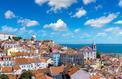 Les bonnes affaires immobilières restent possibles en Italie, au Portugal et en Espagne