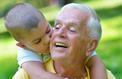 Bien gérer sonassurance-vie après 70 ans