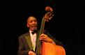 Ron Carter, contrebassiste incontournable