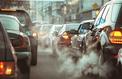 Pollution de l'air: une mère et sa fille en procès contre l'État
