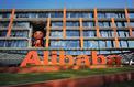Alibaba songe à la Bourse de Hongkong