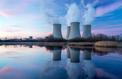Sans le nucléaire, les objectifs d'électricité verte sont hors de portée