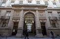 La Cour des comptes valide l'informatique à Bercy