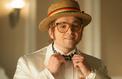 Rocketman: la vie d'Elton John encapsulée dans une torpille rock!