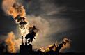 80 pays prêts à intensifier leurs engagements sur le climat