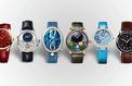 Comment Swatch Group réinvente le salon horloger