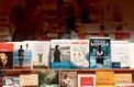 Livres: la belle saison des best-sellers
