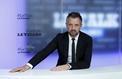 Florian Bachelier (LREM): «Il faut qu'on accélère sur les réformes»