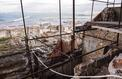 L'impossible sauvegarde de la casbah d'Alger