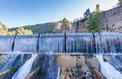 «La France néglige ses intérêts et ne doit accuser qu'elle: l'exemple des barrages»