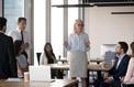 Les salariés français estiment qu'il y a trop de petits chefs en entreprise