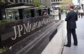 Congé parental: 5millions de dollars pour des papas de Wall Street