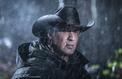 Last Blood: Rambo est prêt à affronter son passé dans une première bande-annonce