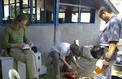 Un otage néerlandais tué par Abou Sayyaf aux Philippines
