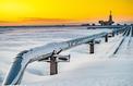 Scandale autour du pétrole russe contaminé