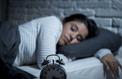 Pourquoi bien dormir permet de mieux apprendre