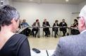 Abus sexuels dans l'Église: la commission Sauvé lance un appel aux témoignages