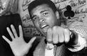 Mohamed Ali: un homme, un style