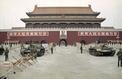 La censure de Pékin pour effacer la mémoire du massacre du 4juin 1989
