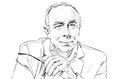 Jean-Pierre Le Goff: «L'écologie se nourrit du fantasme d'un monde uni et pacifié»