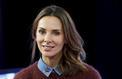 Mélissa Theuriau: «La télévision actuelle est insupportablement frileuse!»