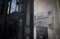 La politique française de la concurrence pourrait être plus efficace
