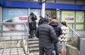 Faux numéros de Sécu: la fraude coûterait 200... à 802 millions d'euros