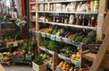 Consommation responsable: les bons créneaux de l'écologie au quotidien