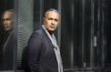 Kamel Daoud: «Nous devons apprendre à faire de la politique»