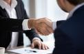 Le groupe O2 organise un «job dating» pour recruter 6000 CDI
