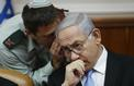 Israël: Benyamin Nétanyahou dans le creux de la vague