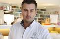 Pierre Geronimi: «Notre glace à la pistache plaît à toute la famille»