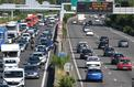 Les péages urbains devront-ils se substituer à la taxe carbone?