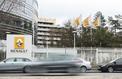 La si brève idylle de Renault et Fiat