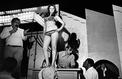La photographe Susan Meiselas, premier prix Women in Motion à Arles
