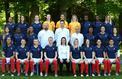 L'heure de gloire du football féminin