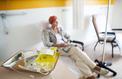 L'intelligence artificielle prédit les risques de fatigue après un cancer du sein