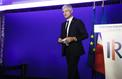 Jérôme Fourquet: «La droite a basculé dans une nouvelle ère»