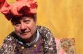 A Montpellier, Le Printemps des comédiens s'ouvre avec Le Bourgeois Gentilhomme
