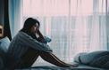 Vaginisme: des solutions pour mettre fin à ce trouble sexuel