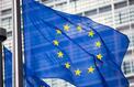Présidence de la Commission: irritantes tractations à Bruxelles