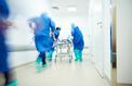 Crise des urgences: «Ni les patients ni les soignants n'en sont responsables»
